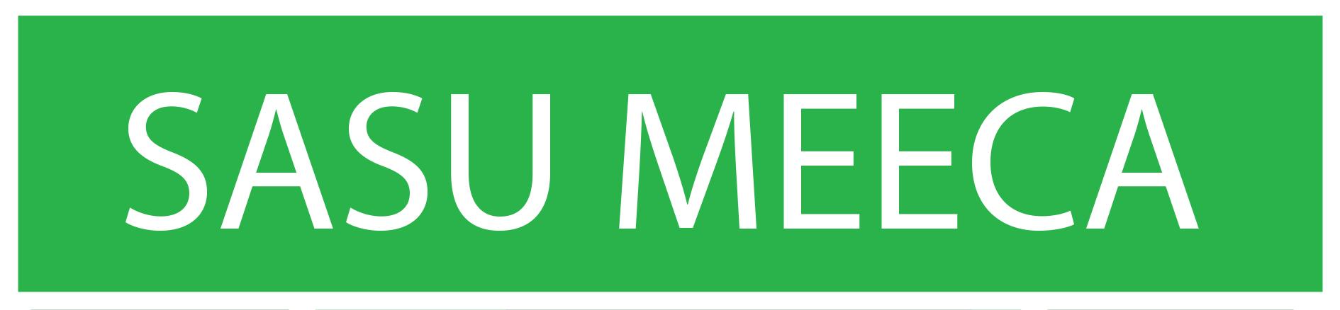SASU-MEECA